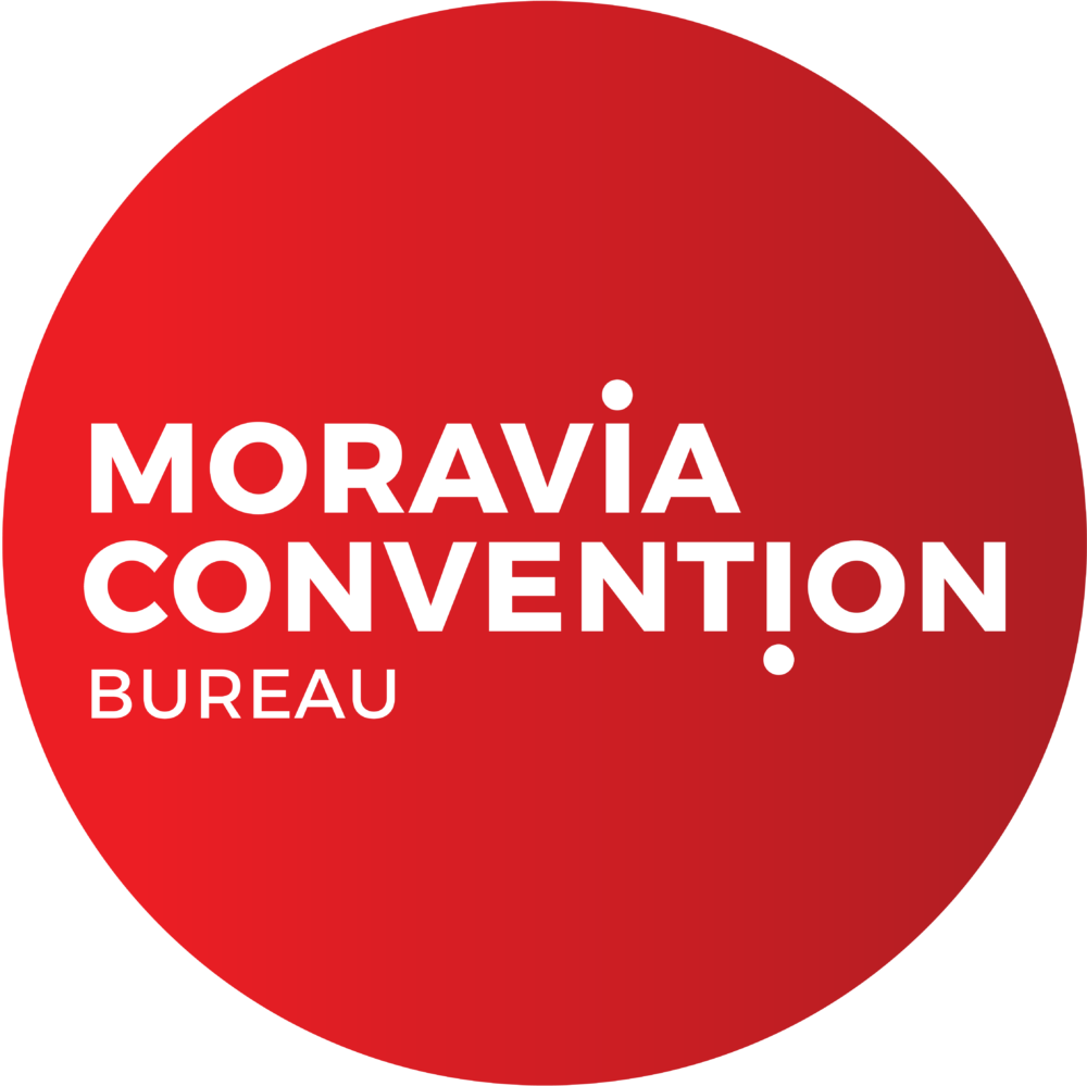 Moravia Convention Bureau
