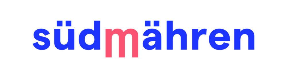 Logo Südmähren