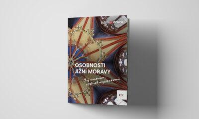 Osobnosti jižní Moravy