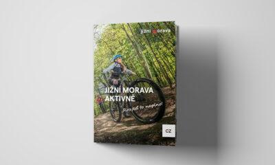 Jižní Morava aktivně